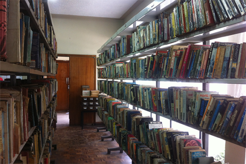 front_library